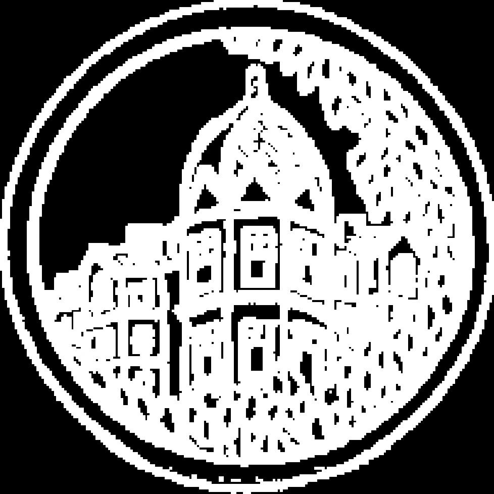 The Fairhazel Co-operative logo